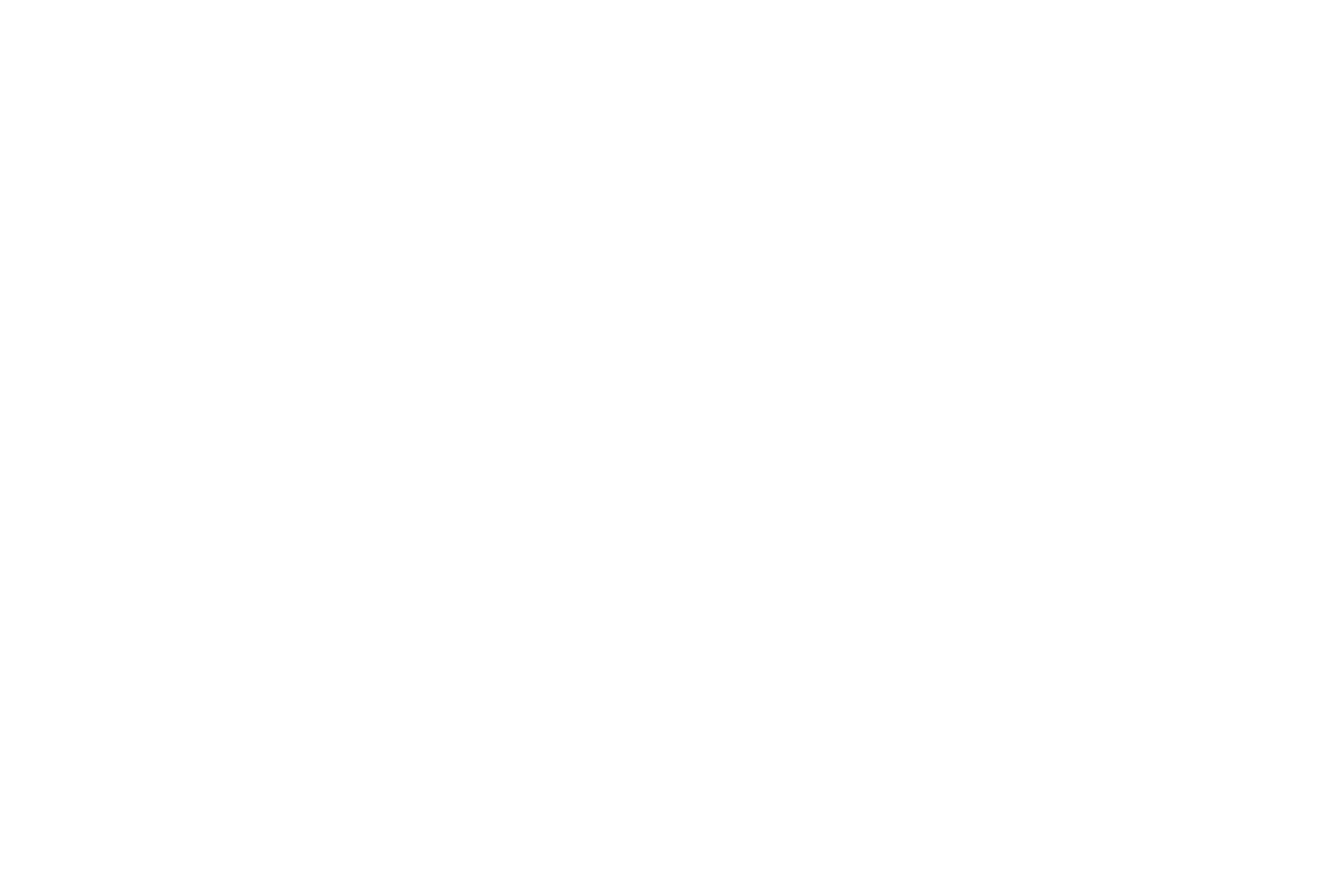 Heirloom Food Stories