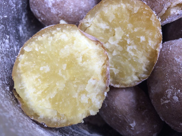 Potato-salted3_sm.jpeg