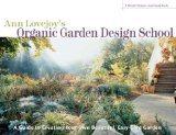 Organic Garden Design School