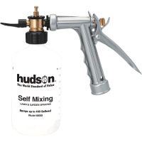Hudson Hose End Sprayer Professional