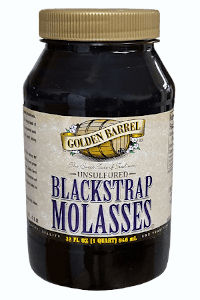 Molasses For Plants