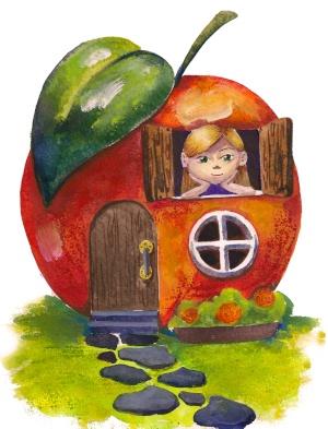 garden-apple.jpg