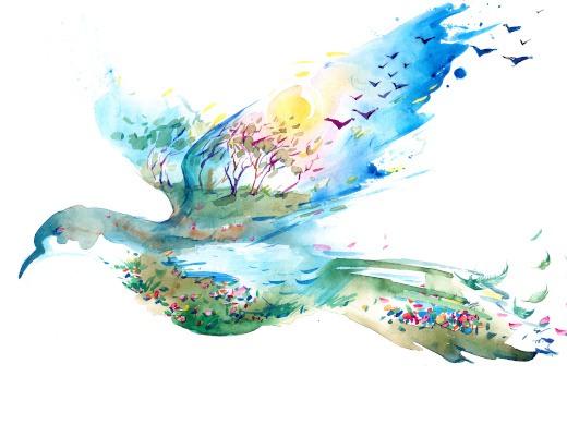 garden-bird.jpg