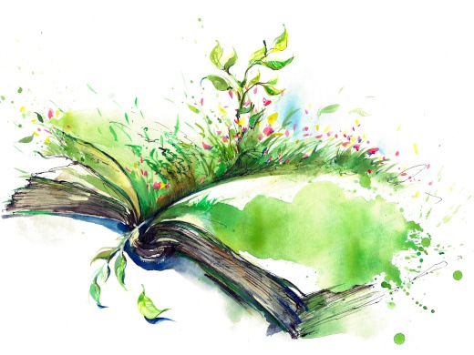 garden-book.jpg