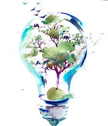 garden-light-bulb.jpg