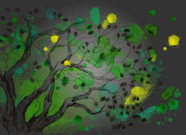 garden-tree-dark.jpg